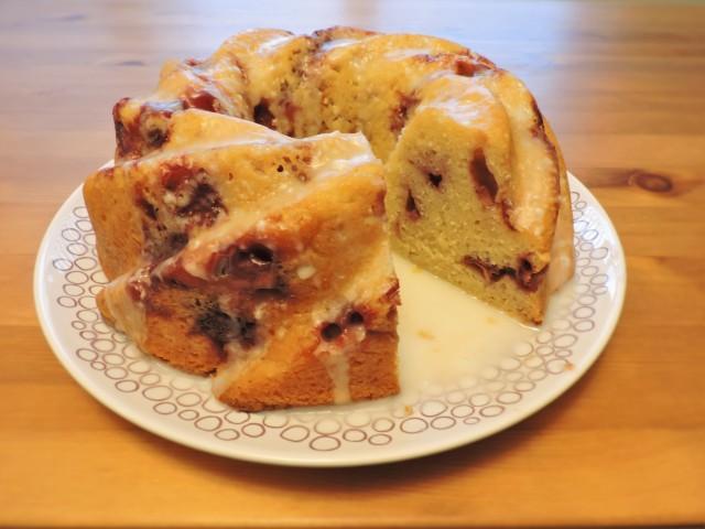Strawberry cake3.JPG